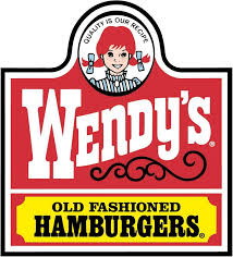 2015 Wendys Coupons (1)