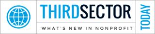 Third_sector_logo_2013-08-13