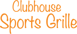 clubhouse_sign_logo