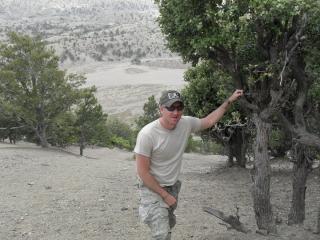 jim afgan 2010